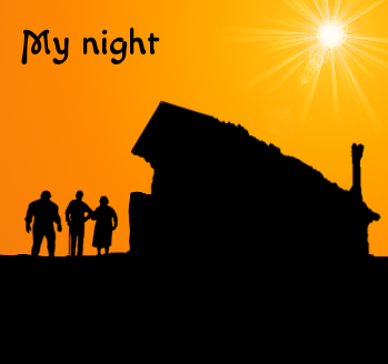mynight